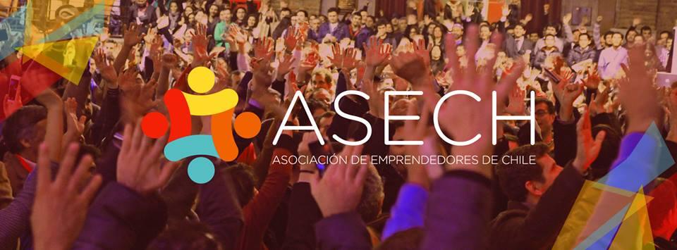 EDIG ingresa a la Asociación de Emprendedores de Chile (Asech)