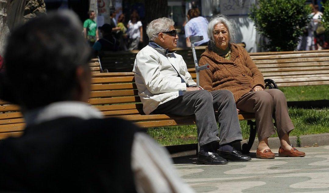 Reforma de pensiones: se plantea aumentar la cotización individual de 14% al 18%