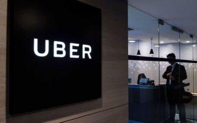 CPC propone incrementar en un 19% los impuestos a plataformas como Uber y Spotify