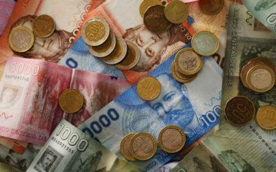 Operación Renta 2019: ¿Cuándo es la devolución de impuestos?