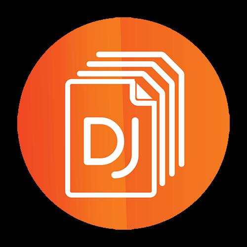 Declaraciones juradas DDJJ