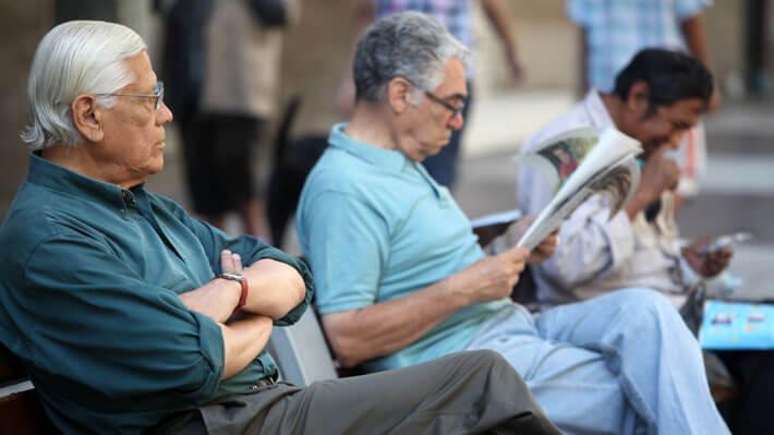 ¿A dónde irá el 4% adicional de la Reforma a las Pensiones?