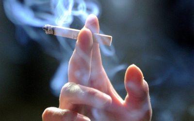 Trazabilidad fiscal: el sistema para reducir la evasión en cigarrillos