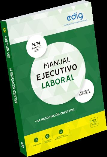 Proyecto de ley sobre flexibilidad laboral
