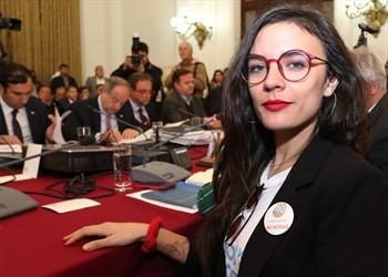 Jornada laboral de 40 horas sigue avanzando en Chile