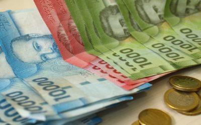 Aguinaldo 2019: ¿A quiénes se les otorga este beneficio?