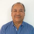 José Miguel Martínez R.