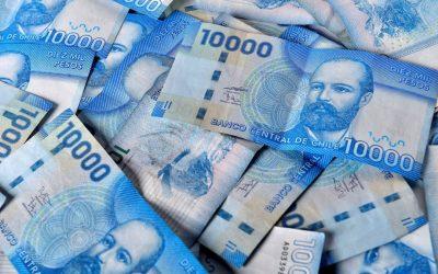 Ingreso Mínimo Garantizado aumentaría a 301 mil pesos líquido