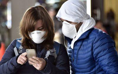 ¿Incertidumbre laboral por coronavirus? Considera estos 4 consejos