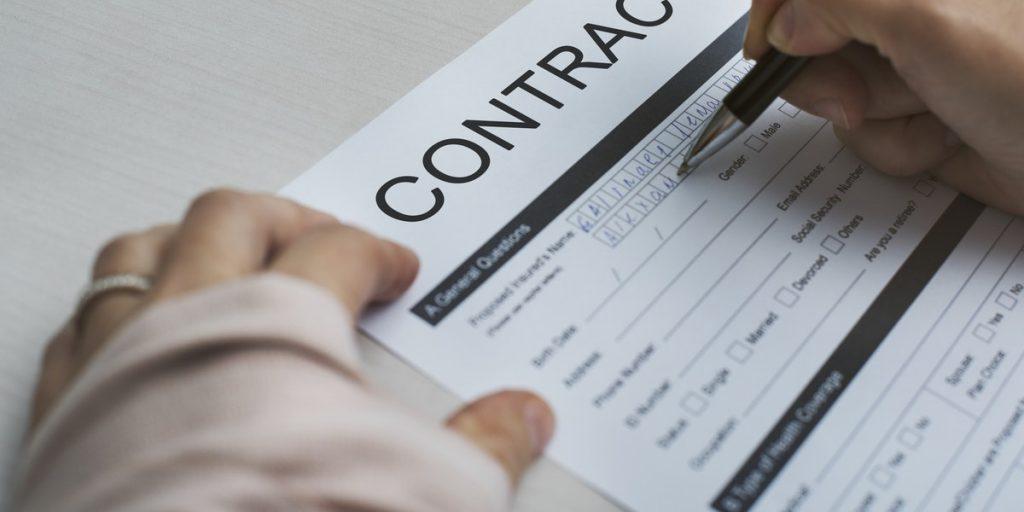 La Dirección del Trabajo presenta cuatro ejes sobre la Salud y Seguridad en el Trabajo