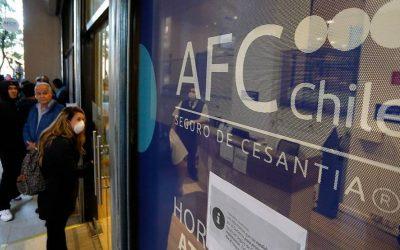Suspensión laboral será más fácil para empresas con menos de 200 trabajadores