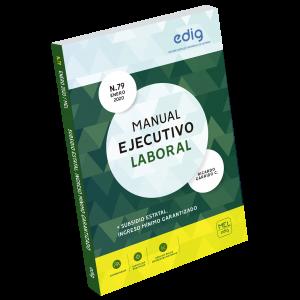 libro que aborda el subsidio estatal y el ingreso mínimo garantizado