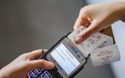 Boleta electrónica: Sus beneficios y obligaciones