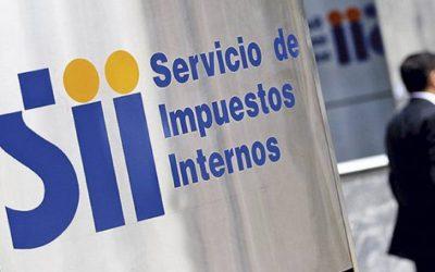 SII anuncia el procedimiento para la emisión de boleta electrónica