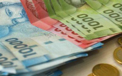 Bono de 500 mil pesos para la clase media y sus requisitos