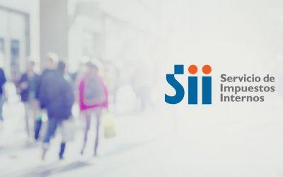Boletas electrónicas: SII informa la postergación de su obligatoriedad