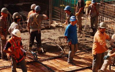 Cámara de Comercio posiciona a Chile como uno de los países más afectados en términos de empleo