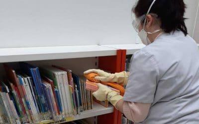 Trabajadores de casa particular podrán acceder al Seguro de Cesantía