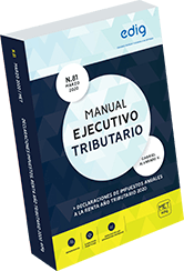 factura electronica, factura exenta, boleta electronica y mas documentos explicados en nuestros manuales