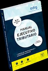 manual ejecutivo tributario rentas profesionales y ocupación lucrativa