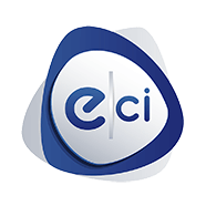 las facturas electronicas pueden ser registradas en el sistema de contabilidad Edig