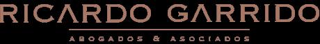 garrido abogados y asociados es una firma de profesionales dispuesta a realizar asesorias legales para empresas y personas