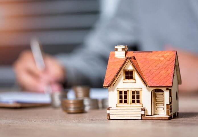 Postergación de cuotas hipotecarias a través de una garantía Fogape será ley