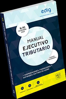 manual ejecutivo tributario noviembre 2020
