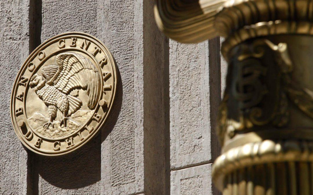 Banco Central advierte falta de liquidez en caso de permitir el segundo retiro del 10% en una cuota