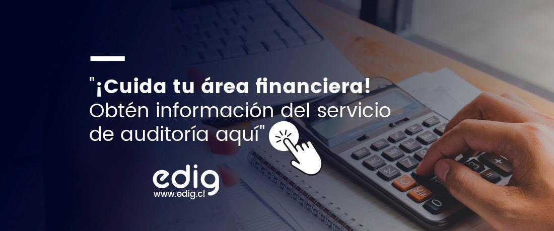 nuestro servicio de auditoría ayuda a resolver la necesidad de verificar la contabilidad de tu empresa