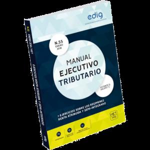 Ejercicios sobre los Regímenes Renta Atribuida y Semi Integrado 2018